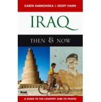 Iraq Bradt