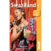 Swaziland Bradt