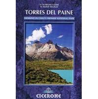 Torres del Paine Cp