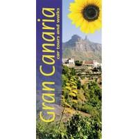 Gran Canaria Sunflower