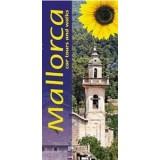 Mallorca Sunflower