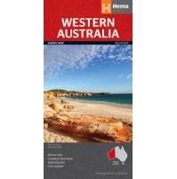 Västra Australien