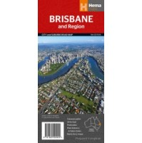 Brisbane and Region