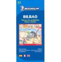 Bilbao Michelin