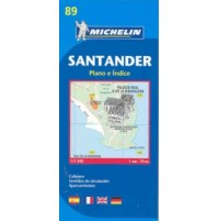 Santander Michelin