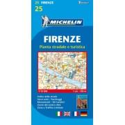 Florens Michelin