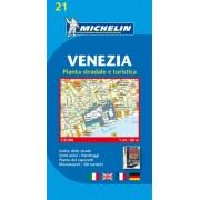 Venedig Michelin