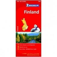 Finland Michelin