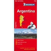 Argentina Michelin