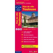 Toulouse IGN
