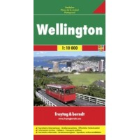 Wellington FB