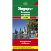Singapore FB