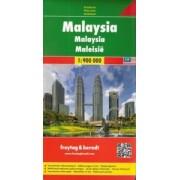 Malaysia FB