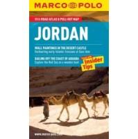 Jordan Marco Polo Guide