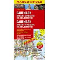 Danmark Södra DÄ2