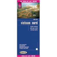 Vietnam Norra Reise Know How