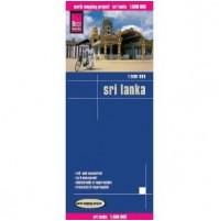 Sri Lanka Reise Know How