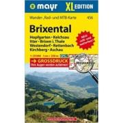 456 Brixental