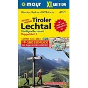 405 Tiroler Lechtal