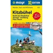 455 Kitzbühel