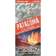 Patagonien Terraquest