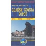 Gdansk Gdynia Sopot Pilot
