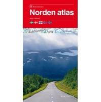 Norden atlas