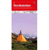 Nordkalotten Norstedts