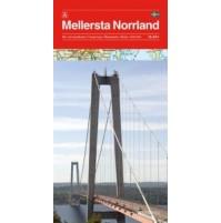 5 Mellersta Norrland