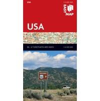 USA EasyMap