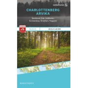 Charlottenberg-Arvika