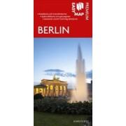 Berlin Premium Easymap