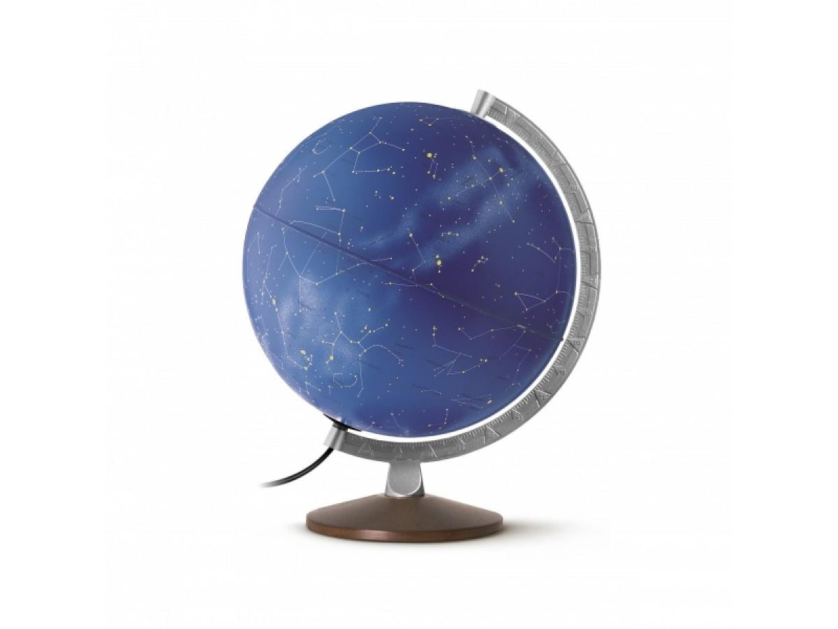 Stjärnglob Stellare Plus