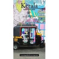 Kerala, Sydindiens pärla