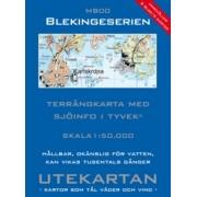 MB00 Blekingeserien Utekartan