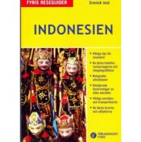 Indonesien Fyris