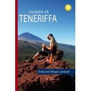 Vandra på Teneriffa