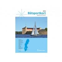 Hanöbukten Båtsportkort 2018