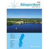 Mälaren-Hjälmaren Båtsportkort 2016