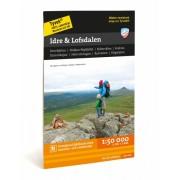 Idre & Lofsdalen Calazo