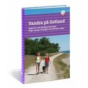 Vandra på Gotland