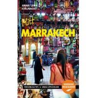 Mitt Marrakech