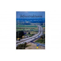 Infrastrukturen SNA