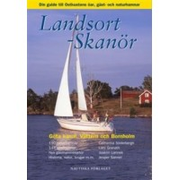 Landsort Skanör