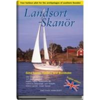Landsort Skanör (ENG)