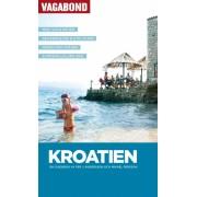 Kroatien Vagabond