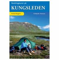 Vandringsturer på Kungsleden Kvikkjokk-Hemavan