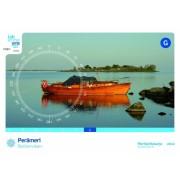 SF G Bottenviken båtsportkort Finland