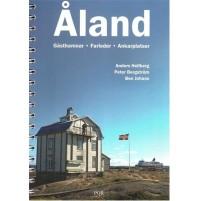 Åland hamnguide