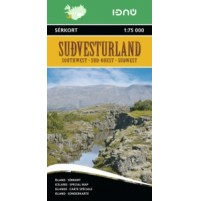 Sudvesturland